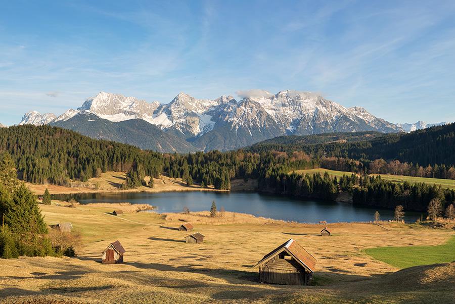 geroldsee-panorama3-2
