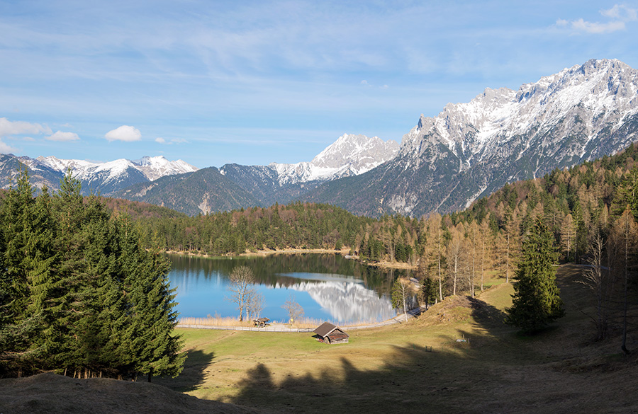 lautersee-panorama2-2