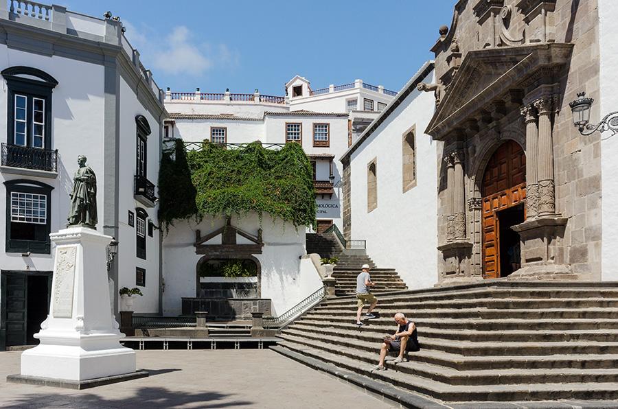 santa_cruz-0637-2