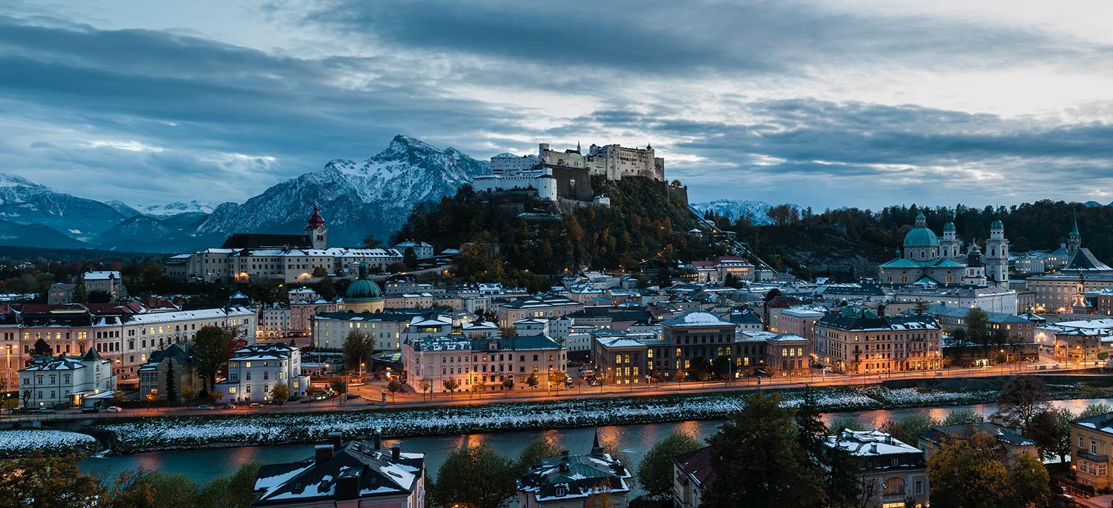 Salzburgpanorama4 2
