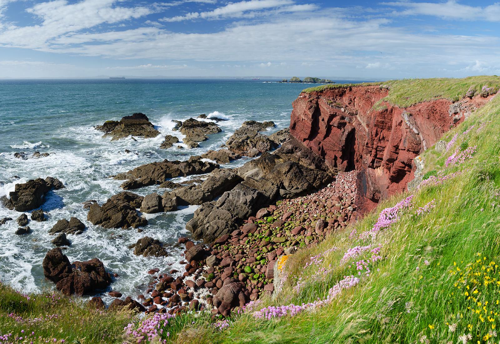druidstone_haven_marloes-panorama10-2