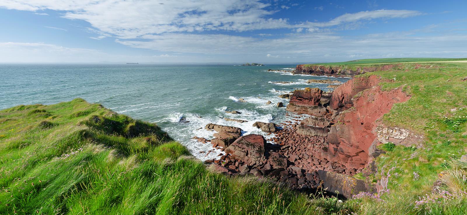 druidstone_haven_marloes-panorama13-2