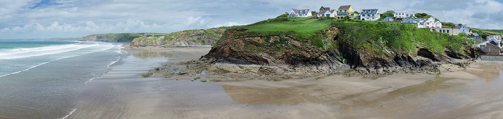 druidstone_haven_marloes-panorama4-2