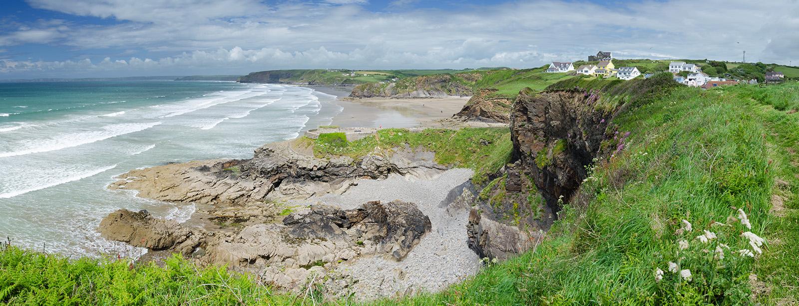 druidstone_haven_marloes-panorama5-2