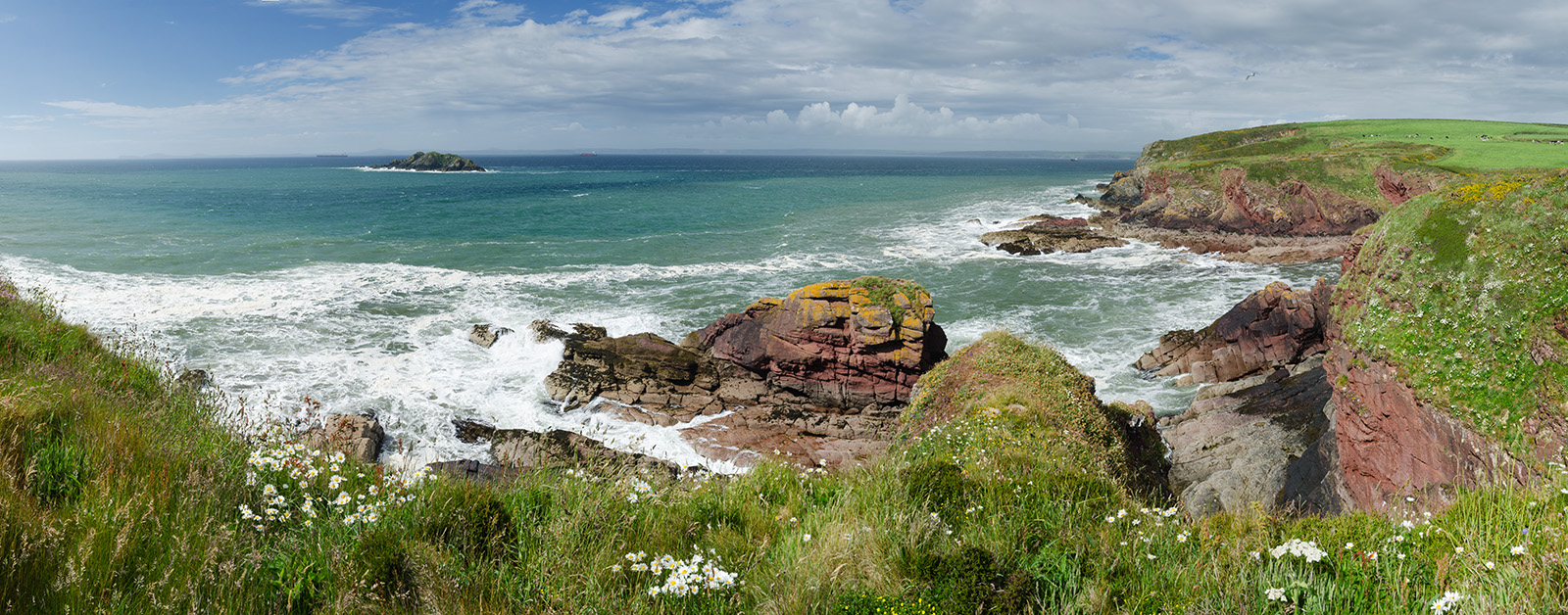 druidstone_haven_marloes-panorama7-2
