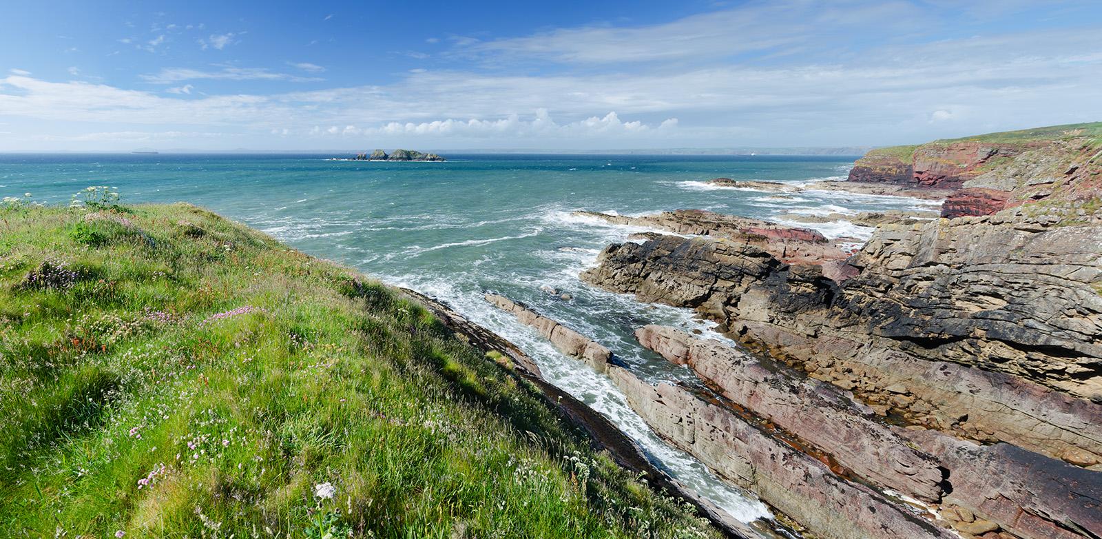 druidstone_haven_marloes-panorama8-2