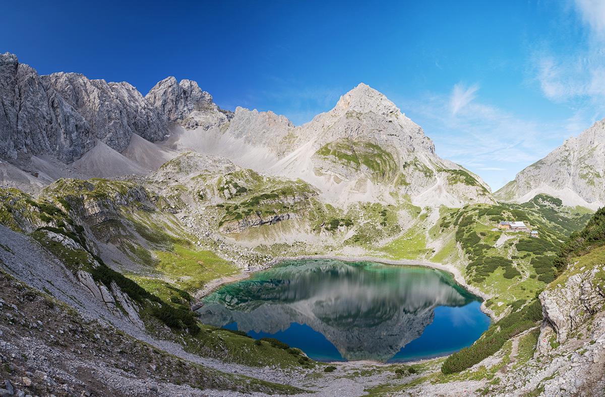 tajatoerl-panorama3-2